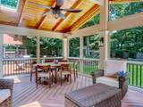 560 Spender Trace - Photo 5