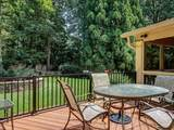 560 Spender Trace - Photo 60