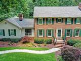 560 Spender Trace - Photo 62