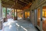 4818 Gablestone Drive - Photo 65