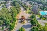 4818 Gablestone Drive - Photo 70