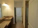 3301 Lindenridge Road - Photo 20