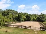 2355 Saddlesprings Drive - Photo 106