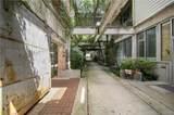 659 Auburn Avenue - Photo 23