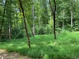 4268 White Oak - Photo 23