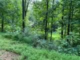 4268 White Oak - Photo 24