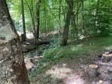 4268 White Oak - Photo 25