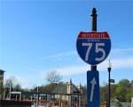 508 Sable Trace Way - Photo 80