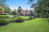 104 Ansley Villa Drive - Photo 33