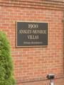 104 Ansley Villa Drive - Photo 38