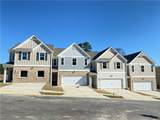 7552 Knoll Hollow Road - Photo 2