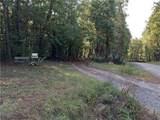 1 Long Swamp Church Road - Photo 2