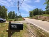 6151 Spout Springs Road - Photo 21