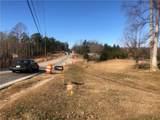 6151 Spout Springs Road - Photo 23