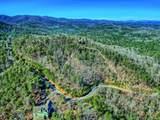 1001 Black Bear Trail - Photo 10