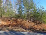 1001 Black Bear Trail - Photo 11
