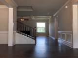3254 Ivy Farm Path - Photo 11