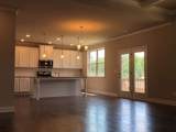 3254 Ivy Farm Path - Photo 14