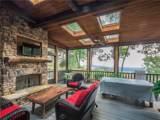 1149 Cox Mountain Drive - Photo 8