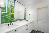 266 Southerland Terrace - Photo 21