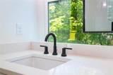 266 Southerland Terrace - Photo 23