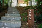 266 Southerland Terrace - Photo 3