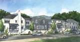 258 Southerland Terrace - Photo 7