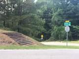 1781 Plunketts Road - Photo 4