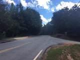 1781 Plunketts Road - Photo 7