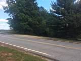 1781 Plunketts Road - Photo 17