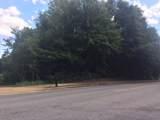 1781 Plunketts Road - Photo 18