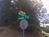 1781 Plunketts Road - Photo 3