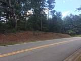 1781 Plunketts Road - Photo 6