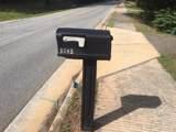 1781 Plunketts Road - Photo 8