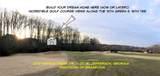 2170 Saddle Creek Drive - Photo 5
