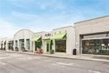 1322 Boyd Avenue - Photo 18