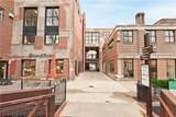 1322 Boyd Avenue - Photo 6