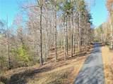 0 Little Hawk Road - Photo 7