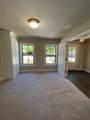 2881 Elmwood Drive - Photo 8