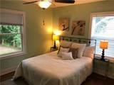 1700 Alvarado Terrace - Photo 30