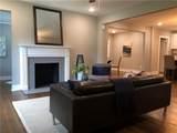 1700 Alvarado Terrace - Photo 4