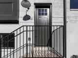 1805 Huntington Hills Lane - Photo 9