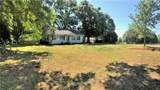 1772 Pond Fork Church Road - Photo 16