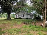 1772 Pond Fork Church Road - Photo 20
