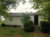 1772 Pond Fork Church Road - Photo 23