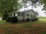 1772 Pond Fork Church Road - Photo 24
