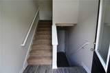 495 Stable View Loop - Photo 2