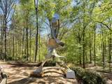 4269 Harris Trail - Photo 84