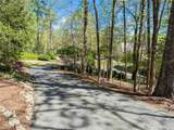 4269 Harris Trail - Photo 91
