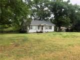 1772 Pond Fork Church Road - Photo 13